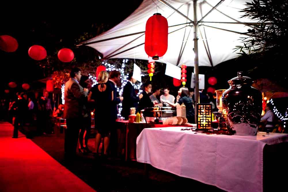 Bodhi – Beautiful Wedding Venue