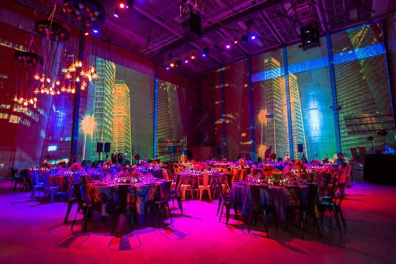 Unique Spaces Sydney Event Venue Hire Sydney Hcs