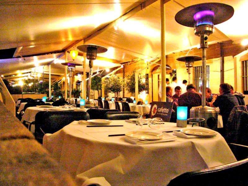 Imperial Peking Harbourside – Top CBD Restaurants