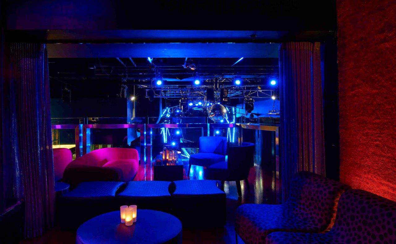 Crown Function Rooms Melbourne