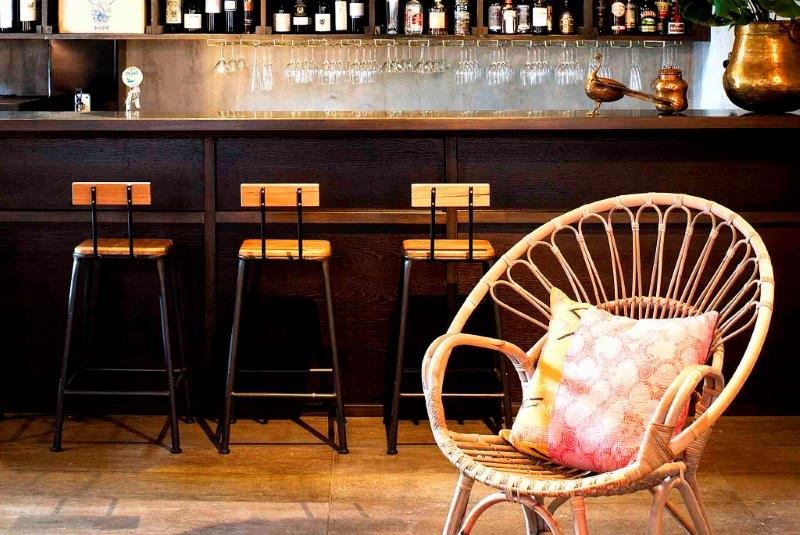 Restaurants With Private Dining Rooms South Yarra