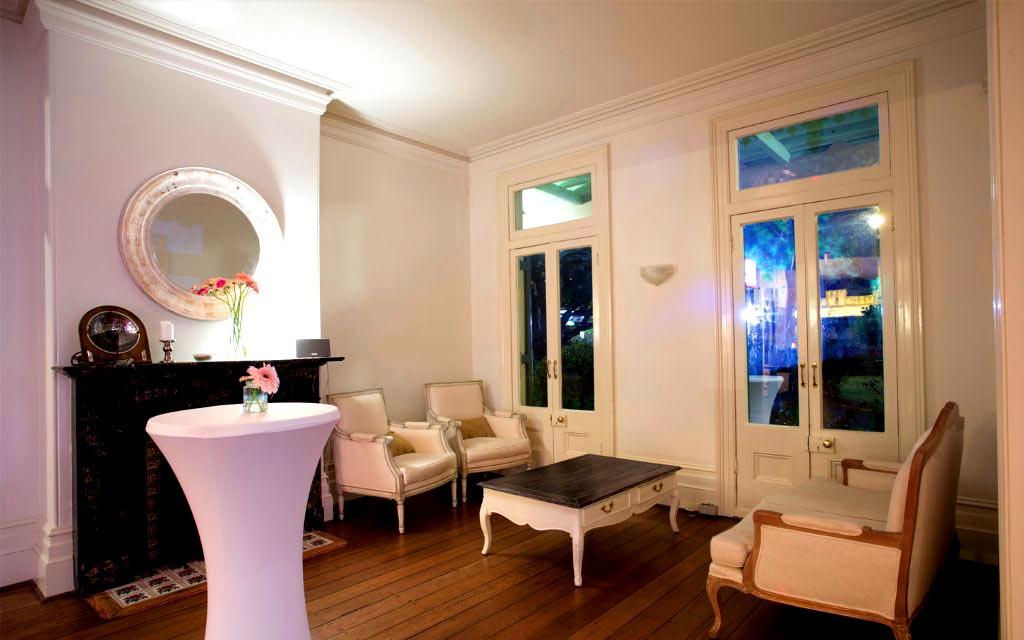 Boronia House – Wedding & Function Venues