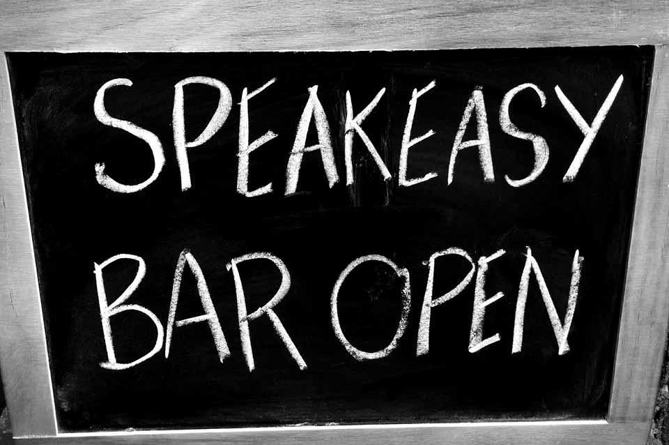 Trapt Bar <br/> Hidden CBD Bars