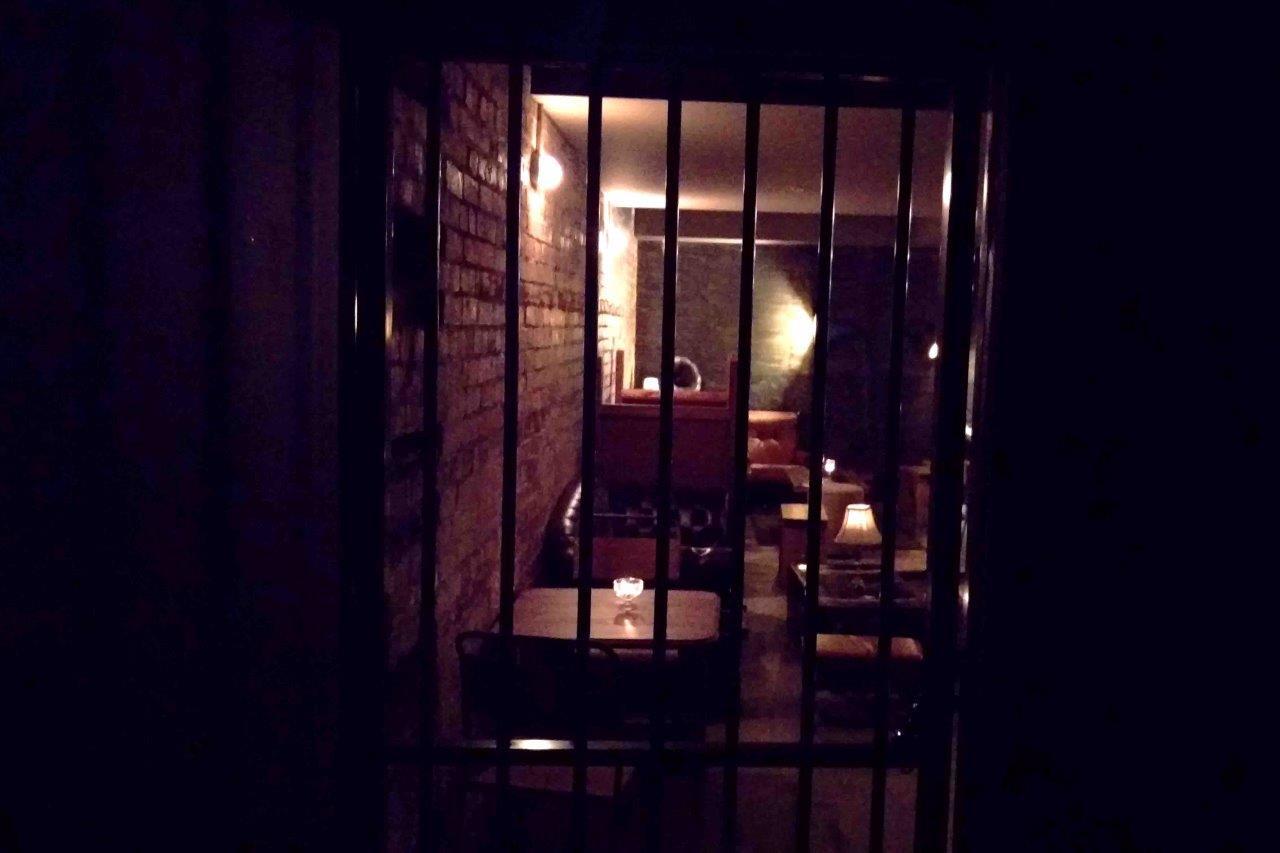 Melbourne Escape Room Cbd
