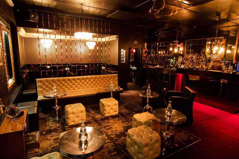 laneway bars melbourne hcs. Black Bedroom Furniture Sets. Home Design Ideas