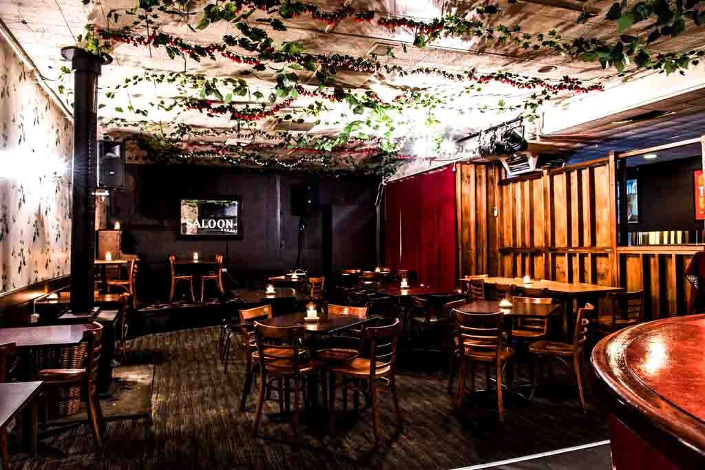 function rooms brunswick | hidden city secrets | unique venues