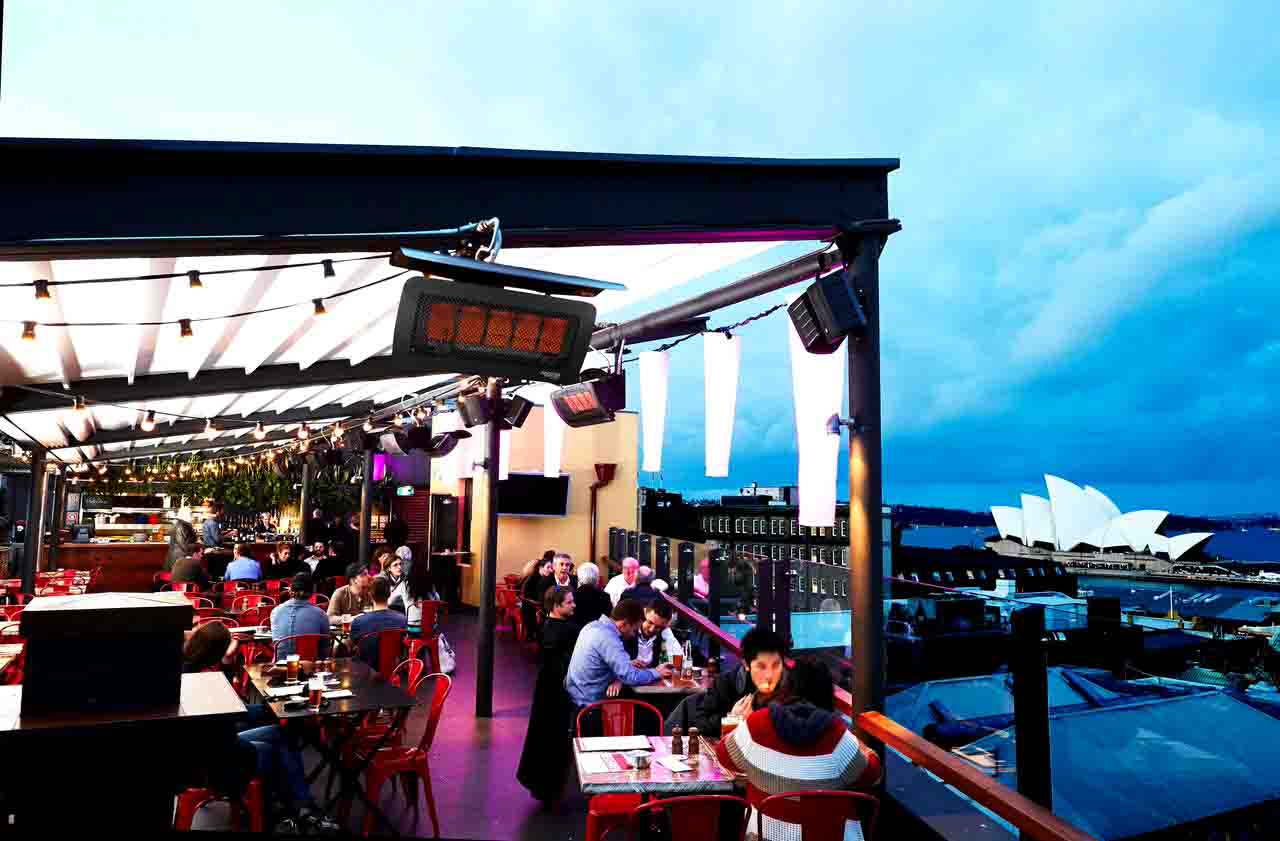 glenmore-bar-rocks-bars-sydney-best-top-good-popular-rooftop-cocktail-wine-waterfront-good-views-004.jpg