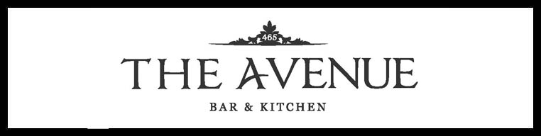 465 The Avenue – Cocktail Bars Sydney