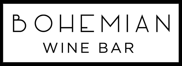 Bohemian Wine Bar – South Wharf Dining