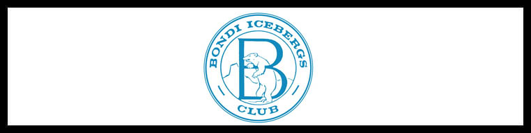 Bondi Icebergs Club – Wedding Venue