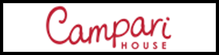 Campari House – Top Italian Restaurants