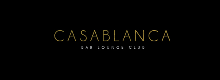 Casablanca – Elite Venue Hire