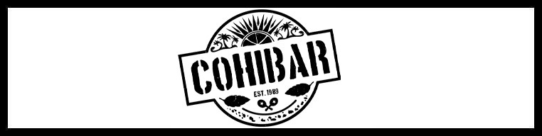 Cohibar – Waterfront Function Venue