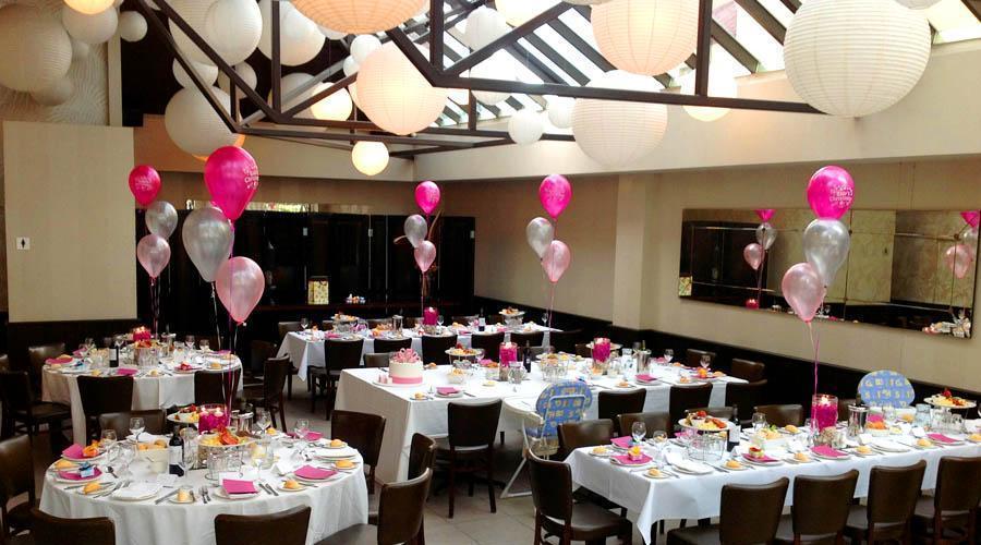 St. Andrews – Wedding Venues
