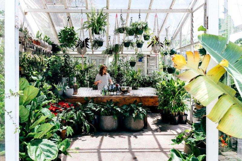 Melbourne Balcony Gardens Best Balcony Design Ideas Latest