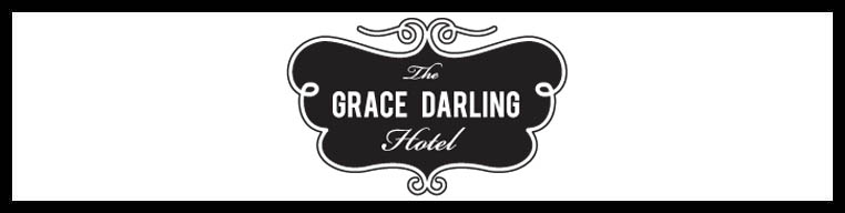 The Grace Darling Hotel – Public Bars