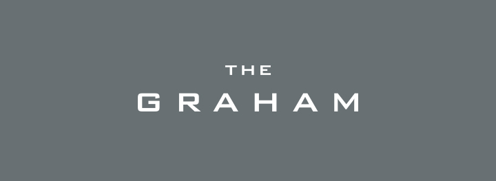 The Graham Hotel – Best Restaurants