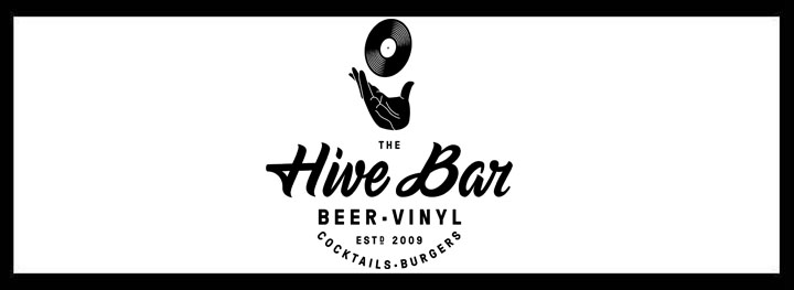 Hive Bar – Cool Bars & Pubs