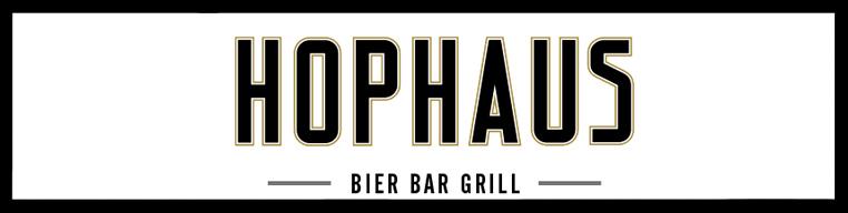 Hophaus – CBD Function Venues