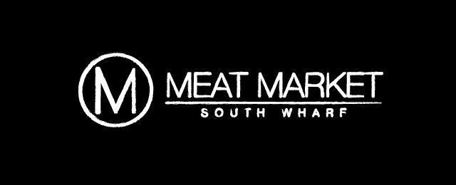 Meat Market – Function Venues