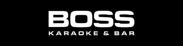 Boss Karaoke – Unique Venue Hire CBD