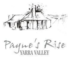 Payne's Rise – Yarra Valley
