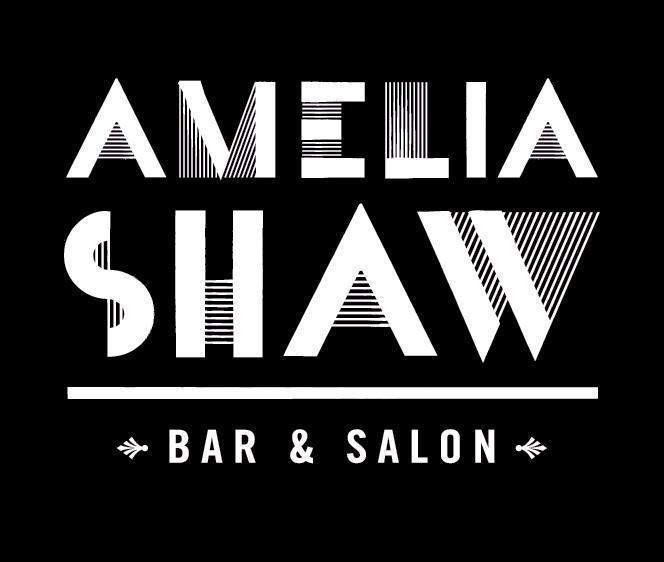 Amelia Shaw Bar & Salon