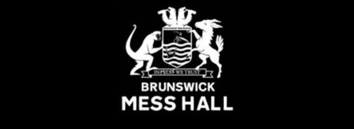The Brunswick Mess Hall – Restaurants