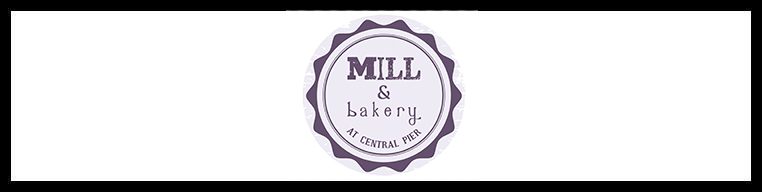 Mill & Bakery – Unique Function Venues