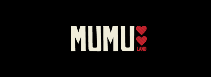 MUMU Grill – Great Dining Venues