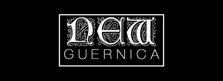 New Guernica – CBD Function Venues