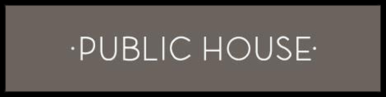 Public House – Bars in Richmond