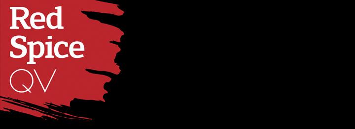 Red Spice QV – Asian Restaurants CBD