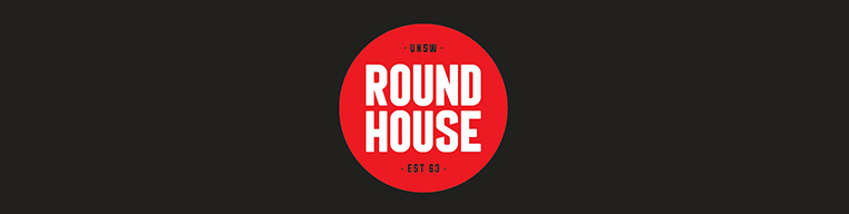 UNSW Roundhouse – Function Venues
