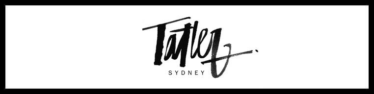 Tatler Sydney – Venues for Hire