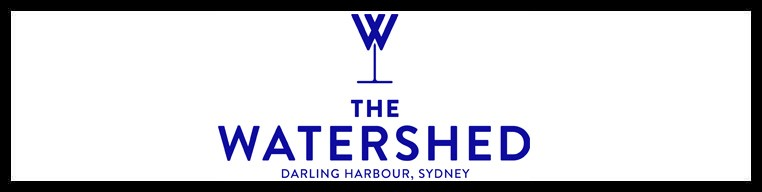 Watershed – Harbourside Venue for Hire!