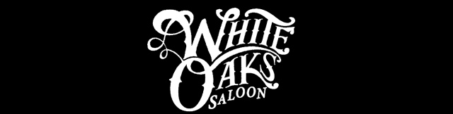 White Oaks – Small Function Rooms