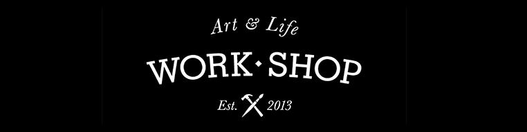 Work-Shop – Warehouse Function Space