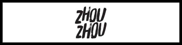 Zhou Zhou – Themed Function Rooms