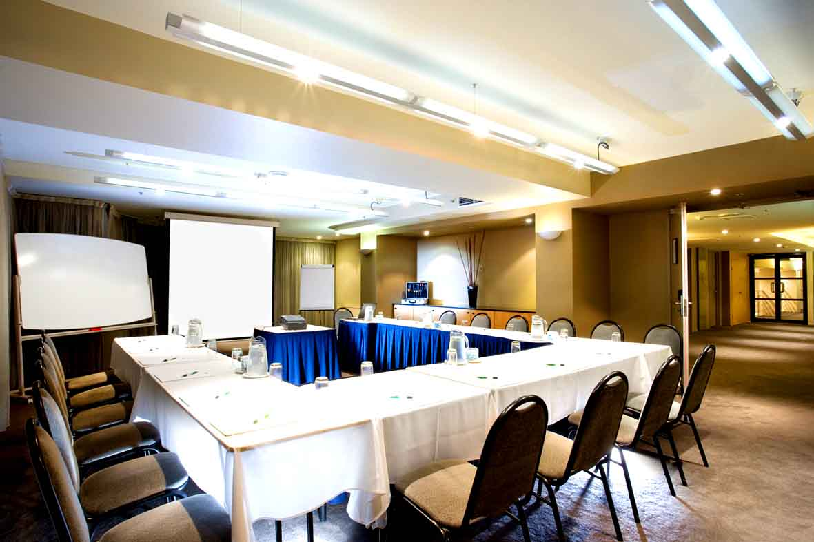 Holiday Inn Function Room Hire