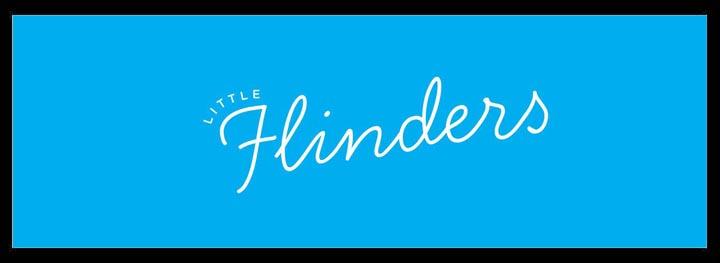 Little Flinders – Function Venues
