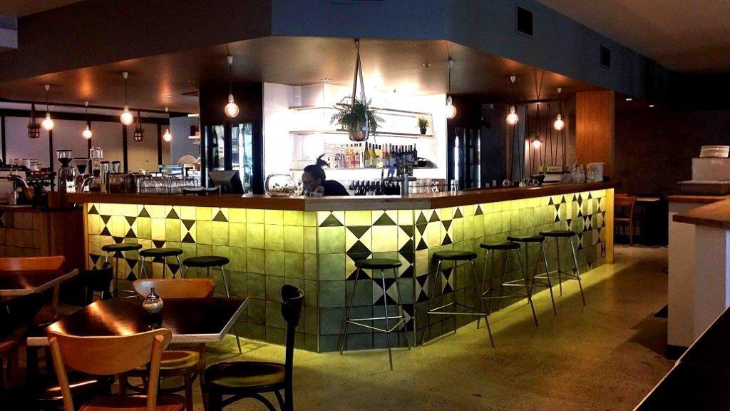 Little Flinders - Popular Restaurant Melbourne