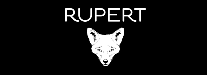 Rupert on Rupert – Small Function Venues