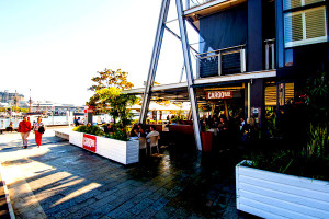 album4846_37507_cargo-restaurant-cbd-restaurants-sydney-best-top-good-waterfront-outdoor-001.jpg