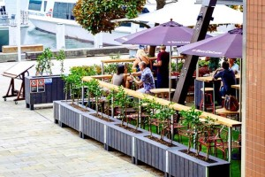 Beer DeLuxe – Best Bars Sydney
