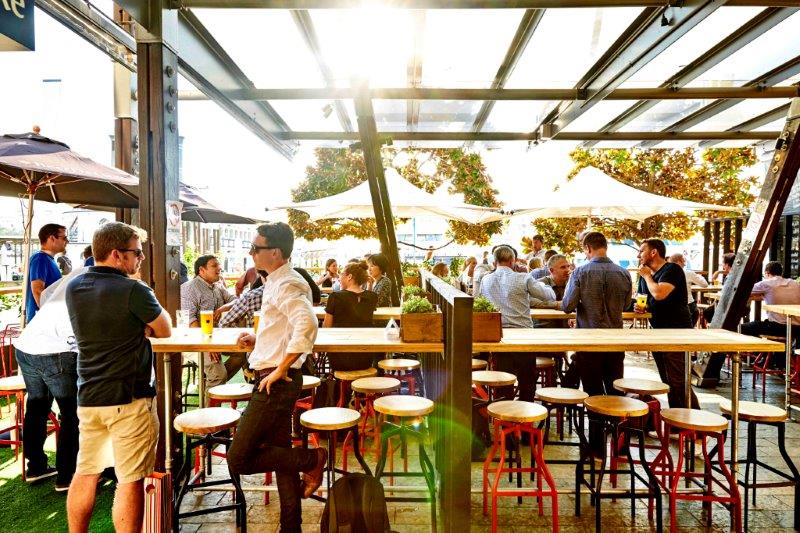 beer-deluxe-function-venues-sydney-private-rooms-party-venues-hire-cocktail-functions-corporate-events-waterfront-spaces-007