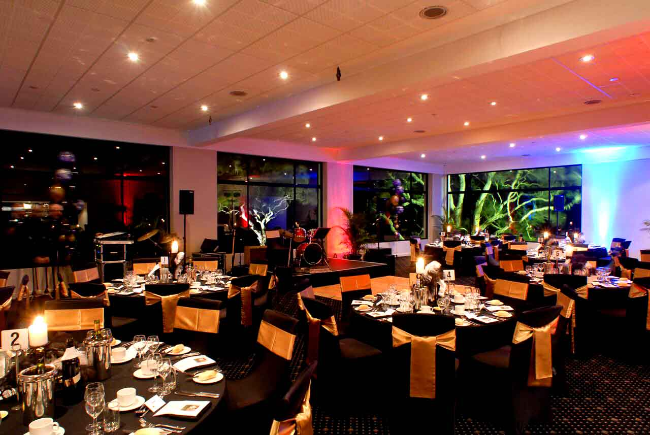 Manly Function Rooms