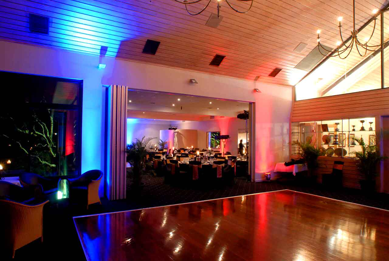 Private Function Rooms Northern Beaches