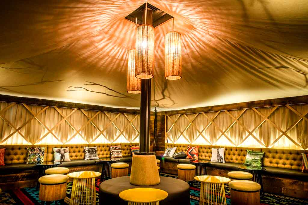 glamp-bar-cbd-bars-melbourne-cocktail-best-top-good-hidden-laneway-popular-african-upstairs-008