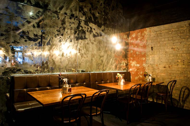 Meatball & Wine Bar Smith St – Functions